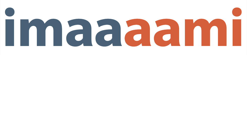 IMAASource