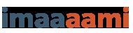 Logo of IMAA